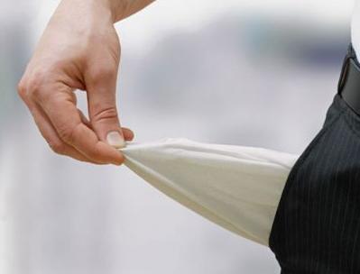 Prórroga medidas para el alquiler para inquilinos en situación de vulnerabilidad